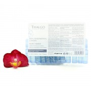 Thalgo Source Marine Absolute Radiance Concentrate - Concentre d'Eclat Absolu 12x1.2ml
