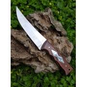Ловен нож Columbia 33