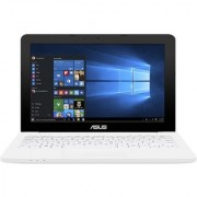 ASUS NB (E202SA-FD0012T CDC N3050 2GB 500GB W10) WHITE
