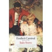Emilio's Carnival by Italo Svevo