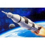 Maquette Fusée Apollo Saturn V-Revell