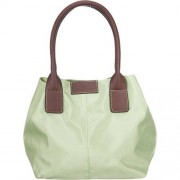 TOM TAILOR Miri Shopper mehrfarbig Damen