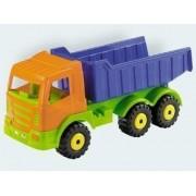 Adria 250 Camions Gros Camion Cm Û 60