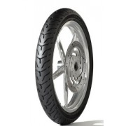 Dunlop D408 F H/D ( 130/80B17 TL 65H M/C, Első kerék )