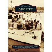 Newport by Diane Disse