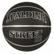 Minge baschet Spalding NBA Street Black