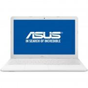 Laptop Asus X540LA-XX267D 15.6 inch HD Intel Core i3-5005U 4GB DDR3 500GB HDD White