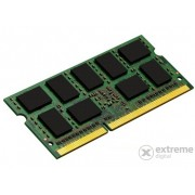 Memorie laptop Kingston Branded 4GB 2133MHz DDR4 (KCP421SS8/4)