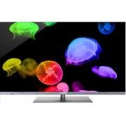 "Televizor LED Blaupunkt 119 cm (47"") 47/333T, Full HD, 3D, 4 perechi de ochelari 3D, CI+"