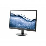 "Monitor AOC 19.5"" LED Rez. 1600x900, 5ms, 200cd/mp (E2070SWN)"