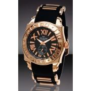 AQUASWISS SWISSport G Watch 62G0113