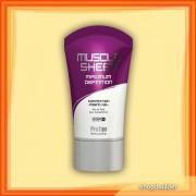 Pro Tan - Muscle Sheen (87 gr.)