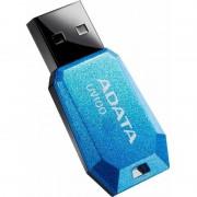 Memorie USB Adata DashDrive UV100 32GB USB 2.0 blue