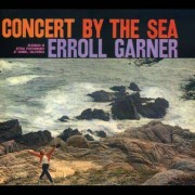 Erroll Garner - Concert by The Sea (0886974920724) (1 CD)