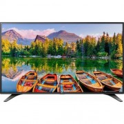 LG 32LH530V, Full HD, IPS,,LED Tv, 900Hz,