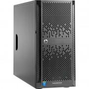 Server Hp ProLiant ML150 Gen 9 Intel Xeon E5-2609v3 Hexa Core