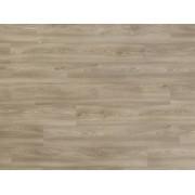 PROFI Designboden Columbian Oak 296L Landhausdiele