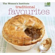 Women's Institute: Traditional Favourites by Women's Institute