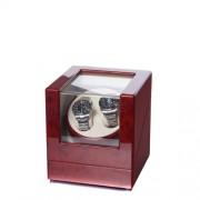 Raoul U. Braun 1001963 - Scatola carica orologi