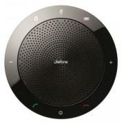 HEADPHONES, Jabra Speak 510, PC (43100000)