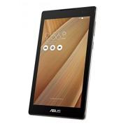 ASUS ZenPad Z170C-1L019A 16GB Metallico