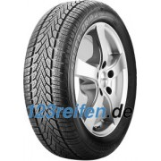 Semperit SPEED-GRIP 2 ( 205/60 R16 92H )