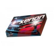 KIT XENON H13