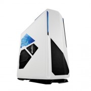 NZXT Phantom 820 Ultra+ Tower Cabinet - White Color