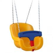 Chicco by Mondo - 30306 - Jeu de Plein Air - Super Swing Seat - Corde - 3.6m