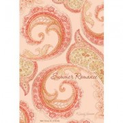 WillowBrook Summer Romance Sachet