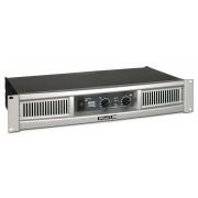 Amplificator QSC GX5