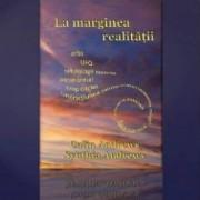 La Marginea Realitatii - Colin Andrews Synthia Andrews