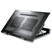 Cooler Laptop CoolerMaster NotePal U Stand R9-NBS-USTD-GP 17""