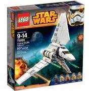 LEGO® Star Wars™ Imperial Shuttle Tydirium 75094