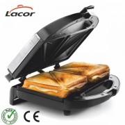 Sandwichera Lacor 69148