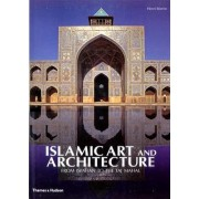 Islamic Art and Architecture by Henri Stierlin