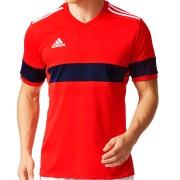 Мъжка тениска ADIDAS KONN 16 JSY - AJ1366
