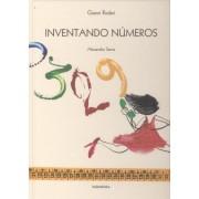 Inventando Numeros / Inventing Numbers by Gianni Rodari