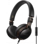 Casti Stereo Philips SHL5705BKP/00 (Negru)