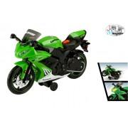 Ghegin Moto Kawasaki L/S Cm.26 0308007