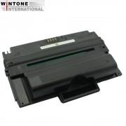 Rebuilt Toner für Samsung SCX-5530, SCX5530, SCX-D5530A, N