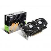 MSI GeForce GTX 1050 2GT OC DDR5 2GB 128bit - Raty 20 x 29,95 zł