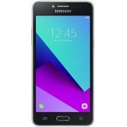 "Telefon Mobil Samsung Galaxy G532 Grand Prime Plus, Procesor Quad-Core 1.4GHz, PLS TFT Capacitive touchscreen 5"", 1.5GB RAM, 8GB Flash, 8MP, Wi-Fi, 4G, Dual Sim, Android (Negru)"