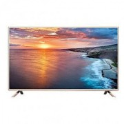 WELLTECH 32 INCH FULL HD Led Television