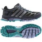 Adidasi Response Trail 20 W GTX Adidas