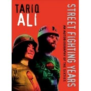 Street-Fighting Years by Tanq Ali