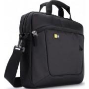 Geanta Laptop Case Logic AUA-316 15.6 - Neagra