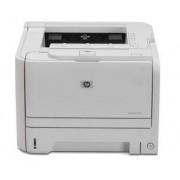 HP LaserJet P2035 - Raty 40 x 18,62 zł