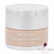 Sensai - Sensai Cellular Perfomance Lifting Cream (40ml) - Kozmetikum