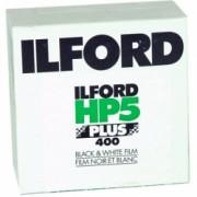 Ilford HP5 PLUS - Film alb-negru negativ ingust (ISO 400, 135-30.5 m)